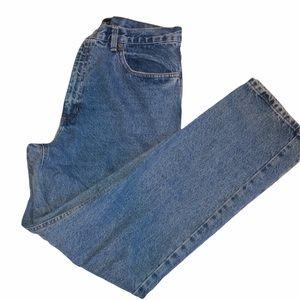 Lauren Jean Co. Jeans size 14